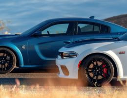 dodge-unveils-2020-charger-widebody-available-in-two-v8-engined-flavors_44
